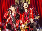 """感謝と決意を滲ませた """"GRANRODEO LIVE 2014 G9 ROCK☆SHOW""""レポート!"""