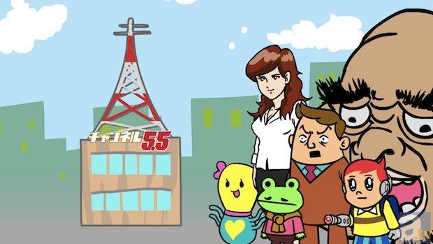 FROGMANのコラボアニメ新作は、「金田一少年の事件簿」に決定