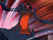 テレビアニメ『うーさーのその日暮らし 覚醒編』第5話より場面カット到着! 『キルラキル』&『週刊アスキー』ともコラボ