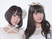 悠木さん・竹達さん、バレンタインスペシャルトークイベが緊急決定!