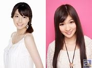鳴海杏子さん、渡部優衣さんが登壇! 2月9日・11日に、テレビアニメ『てーきゅう 3期』のBD発売記念イベントが開催!