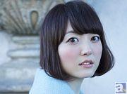 映画『Go!Go!家電男子』が3月8日(土)緊急公開決定!