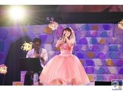 人気声優・田村ゆかりさんが全国ライブツアーをスタート! 2月16日(日)のさいたまスーパーアリーナ公演より、公式ライブレポートをお届け!