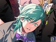 ゲーム『うたの☆プリンスさまっ♪』、シリーズ最新作のタイトルが決定! アイドルソング・新シリーズも4月から5ヶ月連続で発売!