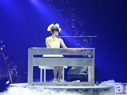 中川かのん starring 東山奈央2ndコンサート詳細レポ
