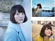 花澤香菜さんの2ndアルバム「25」が、オリコンCDアルバム週間ランキングで初登場8位! mora総合アルバムウィークリーチャートでは初登場1位を獲得!