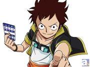 山口勝平さん、矢尾一樹さんも参加したワンピース最新ゲーム発表会レポ! 海賊王にキミがなる!! 自分だけの海賊団を作れ!
