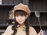 堀江由衣さんの17thシングルMUSIC CLIPに隠された謎とは? 特設サイト「DOLL探偵ユイ」がオープン!