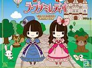 petit miladyの人気番組『碧と彩奈のラ・プチミレディオ』、初のDJCDが3月26日発売! 気になるジャケット写真&収録内容を大発表!