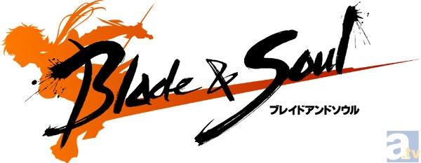 テレビアニメ『ブレイドアンドソウル』♯11「罰」より先行場面カット到着-12