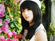 水樹奈々さん、10thアルバムの全貌が遂に明らかに! 発売記念イベントの開催も決定!!