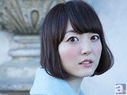 """「花澤香菜 live 2014""""25""""」 花澤さんプロデュースのツアーグッズを先行公開!!"""