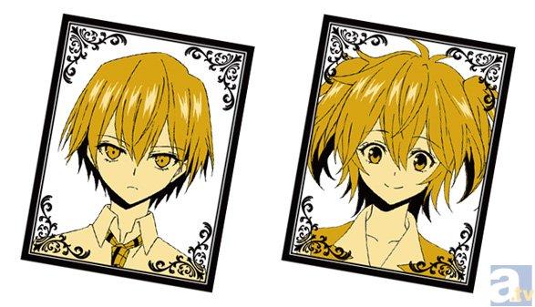 AnimeJapan2014にアニメーション制作会社「ディオメディア」が出展決定!『艦これ』『悪魔のリドル』グッズも販売!-3