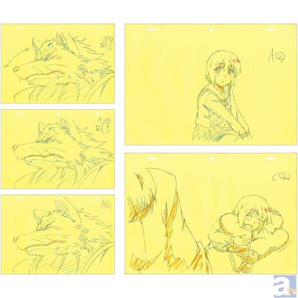 AnimeJapan2014にアニメーション制作会社「ディオメディア」が出展決定!『艦これ』『悪魔のリドル』グッズも販売!-12