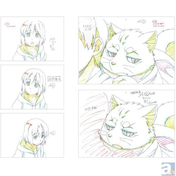 AnimeJapan2014にアニメーション制作会社「ディオメディア」が出展決定!『艦これ』『悪魔のリドル』グッズも販売!-13