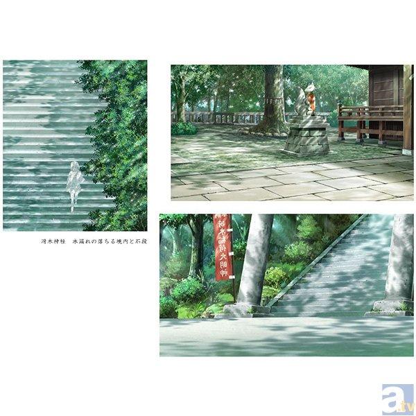 AnimeJapan2014にアニメーション制作会社「ディオメディア」が出展決定!『艦これ』『悪魔のリドル』グッズも販売!-10
