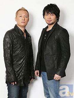 小野坂昌也の画像 p1_8