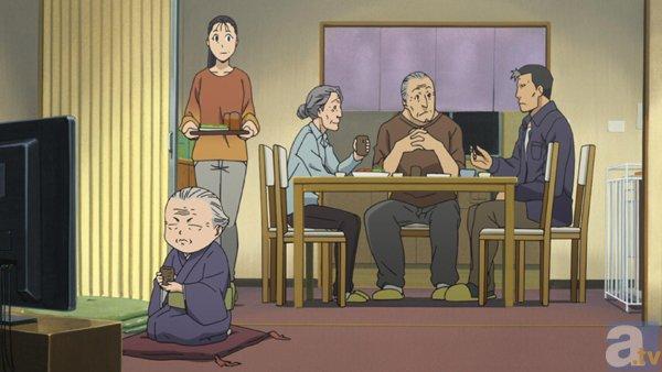 テレビアニメ『銀の匙 Silver Spoon』2期 第11話「何度でも」より場面カットが到着-7