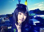 悠木碧さんの新曲「クピドゥレビュー」MV&SPOT映像が公開
