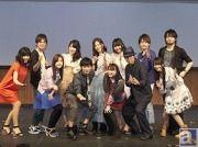 下野紘さんや今井麻美さんをはじめとした12名のキャスト陣と、祁答院慎さんが集結! 謎の実写映像も公開された「コープスパーティー如月祭」速報レポート