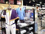 明るく広い店内&好きな衣装を着れる更衣室が魅力! 「カルチャーズZONE」5Fにコスプレ専門ショップ「ACOS秋葉原」が移転リニューアルオープン!