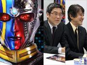 映画『キカイダー REBOOT』の誕生秘話からストーリーまで、井上伸一郎&白倉伸一郎両プロデューサーインタビュー
