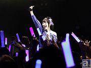 念願のCDデビューも決定した、声優・田所あずささんの2ndソロライブ公式レポをお届け!