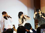 豪華女性声優陣が大集合! 「わくわく☆春のオープンソース番組合同 大感謝祭!」イベントレポート