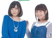 『今年の夏こそは水着を買いたい!』――「声優きゃらびぃ」佐倉綾音さんインタビュー番外編