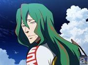 テレビアニメ『弱虫ペダル』第32話「希望の夜」より先行場面カットが到着!