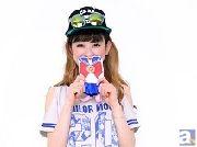 『美少女戦士セーラームーン』×スピンズのコラボレーションアイテム第4弾が発表! ポーチやリュックなどの小物を身に着けてセーラームーンになりきろう!
