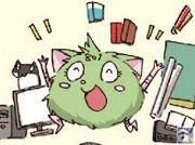 村人vs人狼がオタクvsリア充に! 話題沸騰中のパーティゲーム「人狼」をオリジナルアレンジ! 「占いオタク」や「ミリタリーオタク」も登場!?