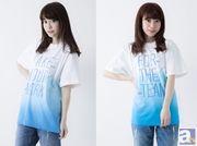 アニメ『Free!』&「MANGART BEAMS T」コラボレーションTシャツが予約開始!