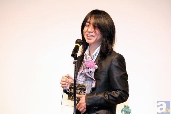 『NARUTO TO BORUTO シノビストライカー』ゲーム実況者わくわくバンドの新曲「シグナル」より、疾走感あふれるMVが公開!-1