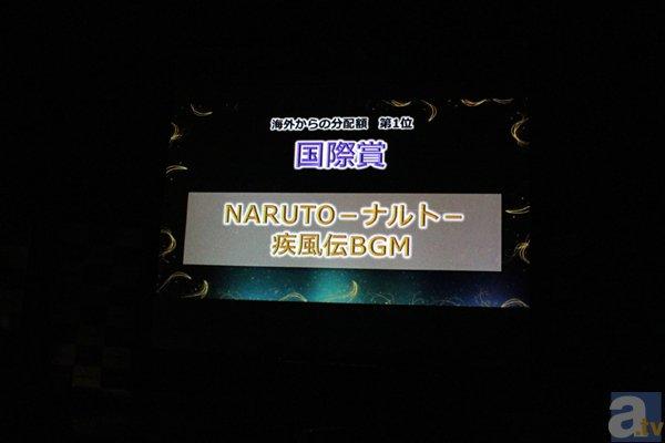 『NARUTO TO BORUTO シノビストライカー』ゲーム実況者わくわくバンドの新曲「シグナル」より、疾走感あふれるMVが公開!-3