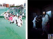 """テレビアニメ『ハナヤマタ』OP&ED情報解禁! OPはキャスト5名によるチーム""""ハナヤマタ""""、EDは大坪由佳さん&ゆうゆPからなる新ユニットが担当"""