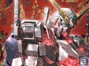 6/25、『機動戦士ガンダムUC』『進撃の巨人』の音楽を担当した澤野弘之氏のコラボレーションアルバム「UnChild」が発売!!