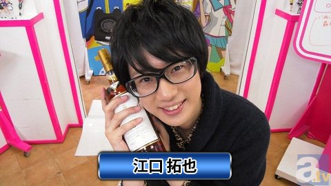 アニメ『MIX(ミックス)』あらすじ&感想まとめ(ネタバレあり)-6