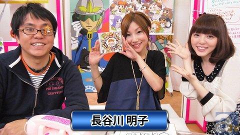 アニメ『MIX(ミックス)』あらすじ&感想まとめ(ネタバレあり)-3