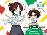 『ぷちます!!』キャラクターCD Vol.3視聴動画が公開!