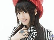 水樹奈々さん、ライブツアー「NANA MIZUKI LIVE FLIGHT 2014」をスタート! 追加公演として台湾・シンガポールでのライブを発表!