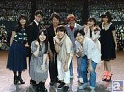 神谷浩史さん・内田真礼さん・梶裕貴さんらメインキャストが大集合! 6月7日に開催したアニメ『ノラガミ』SPイベントより、公式レポートが到着!