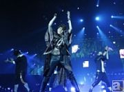 宮野真守さんの全国ツアーが、6月8日の国際フォーラム ホールAにて閉幕! 今秋ニューシングルのリリースを発表!