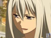テレビアニメ『極黒のブリュンヒルデ』♯11「突然の再会」より先行場面カット到着