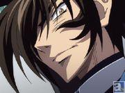 テレビアニメ『健全ロボダイミダラー』第11話「動転!帝王のセクハラ」より先行場面カット到着