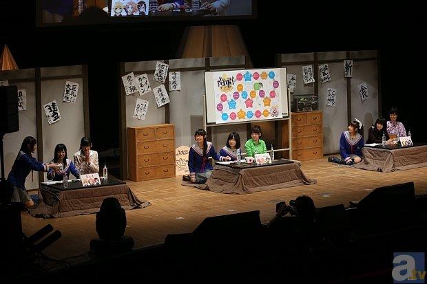 TVアニメ『未確認で進行形』BD-BOXのジャケ画像が到着! キャラデザ・菊池愛さん描き下ろしのデジパックジャケット-6