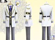 大人気 『神々の悪戯』 から神々の学校の制服が発売!