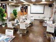 アニメイトカフェの7月1日~30日は『ハイキュー!!』でキマり! アニメイトカフェ×『ハイキュー!!』コラボカフェをフォトレポート!