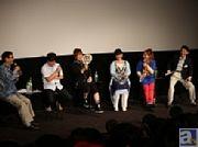 松本梨香さん・折笠愛さん・高乃麗さん・島田敏さんが登壇した「エルドラン同窓会&ライジンオー先行HD上映会」より、公式レポートをお届け!