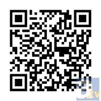 友達とのメールで使える! アニメ『弱虫ペダル』の絵文字第二弾が、本日7月10日よりモバアニDXで配信開始!-3